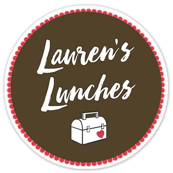 Lauren's Lunches